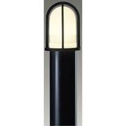 BFX-1300Z [ネオボールZ ガーデンライト インバーター15W形 ブラック・高600]