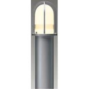 BFX-1300Z(H) [ネオボールZ ガーデンライト インバーター15W形 グレー・高600]