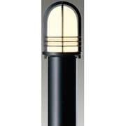 BFX-1354Z [ネオボールZ ガーデンライト インバーター15W形 ブラック・高610]