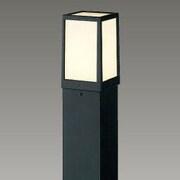 BFX-1331Z [ネオボールZ ガーデンライト インバーター15W形 ブラック・高595]