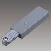 DR0231N(S) [配線器具]
