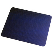 MUP-521BL [マウスパッド 光学式対応 ブルー]