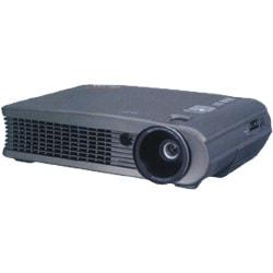 EIP-10V プロジェクター/DVD/チューナー付き