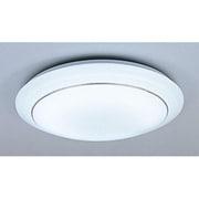 DRC-14686RK [シーリング照明(10-14畳) 昼光色・リモコン付]
