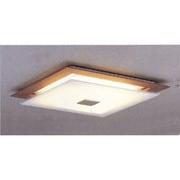 シーリング照明(6-10畳)FSH99003REL ネオスリムVスクエア