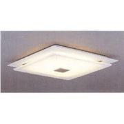 シーリング照明(6-10畳)FSH99004REL ネオスリムVスクエア