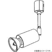 IHB92001R [シーリングスポット ハロゲン電球60W形 レール用プラグ]