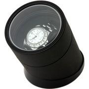 ES-1010 BK [自動巻き上げ機 LEDライト付]
