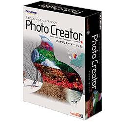 Photo Creator Win