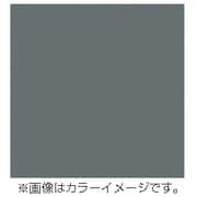 コッキン Z154 [Z-PROシリーズ NDフィルター ND8(0.9) 701548]