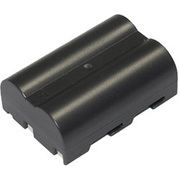 コニカミノルタ用 NP-400対応 充電式バッテリー [M-#1018]