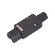 PSE-320HR [IECコネクター]