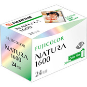 NATURA 1600 36EX 36枚