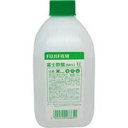 富士酢酸(50%) 1L [1リットル]