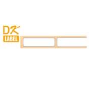 DK-1201 [QL-550/QL-650TD用 宛名ラベル]