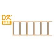 DK-1209 [QL-550/QL-650TD用 宛名ラベル 小]