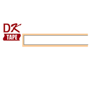 DK-2210 [QL-550/QL-650TD用 長尺紙テープ]