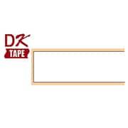 DK-2205 [QL-550/QL-650TD用 長尺紙テープ 大]