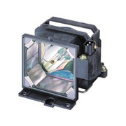 LMP-H150 [VPL-HS2/HS3用150W・UHPタイプ交換ランプ]