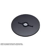PlayStation2(SCPH-70000 CB)専用縦置きスタンド チャコール・ブラック SCPH-70110CB [PS2用]