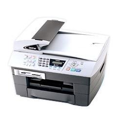 MFC-5840CN [複合型ファックス]