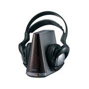 MDR‐DS4000 [デジタルサラウンドヘッドホン]