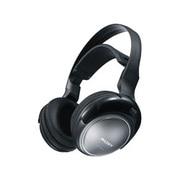 MDR-IF4000 [MDR-DS4000増設用単売コードレス・ステレオヘッドホン]
