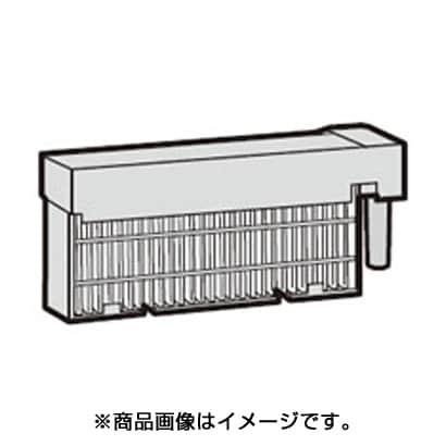 HX-FK2 [セラミックファンヒーター用加湿フィルター]
