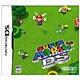 スーパーマリオ64DS [DSソフト]