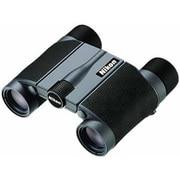 8×20HG L DCF [双眼鏡 8倍 20mm 防水]