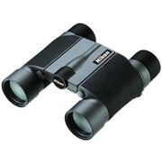 10×25HG L DCF [双眼鏡 10倍 25mm 防水]