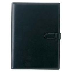 BAG-TAB6 [タブレットPCケース 手帳型 W240xH320]