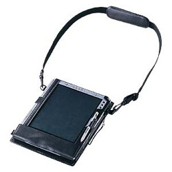 BAG-TAB7 [タブレットPCケース ストラップ付 W235xH320]