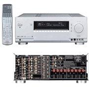 AX-V5500 [AVコントロールアンプ]