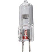 JC 24V-300W [光学系ハロゲンランプ]
