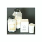 1635-3250赤血塩ヘキサシアノ鉄(Ⅲ)酸カリ500g