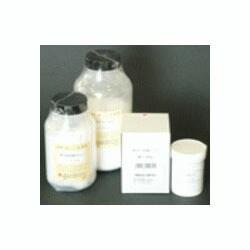 1928-1250 炭酸ナトリウム(1水和物)500g 直送ノミ