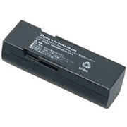 NP-700対応 充電式バッテリー [M-#1025]