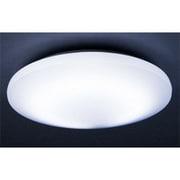 シーリング照明(6-8畳) RE-90168(リモコン付き)