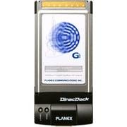GC-1000T [PCカード(CardBus)接続 LANカード 1000/100/10Mbps]