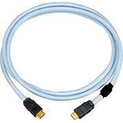 HDMI-HDMI [HDMIケーブル 1.0m]