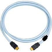 HDMI-HDMI [HDMIケーブル 4.0m]