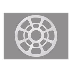AXW3215-6TB0 [洗濯キャップ]