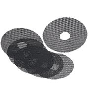 ANH3V-3320 [衣類乾燥機用フィルター(60枚入)ガス衣類乾燥機専用紙フィルター]
