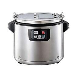 スープジャー(12.0L)TH-CA12-XA(ステンレス)