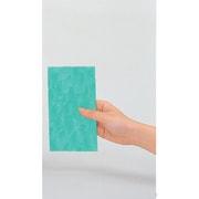 AD-F3 [布団乾燥機関連用品 交換用柿カテキン添着&アレル物質吸着分解フィルター]