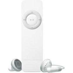 M9725J/A [iPodShuffle 1GB]