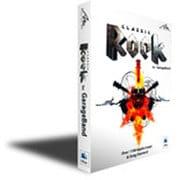 Rock for GarageBand&Logic 7 [サンプリング素材]