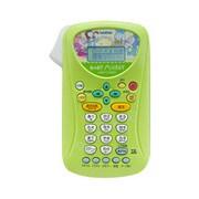 P-touch250BG [ベビーミッキー&フレンズ]