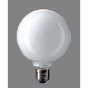 BH200220V100WW [バラストレス水銀灯 200~220V 100形 ボール形 蛍光形]